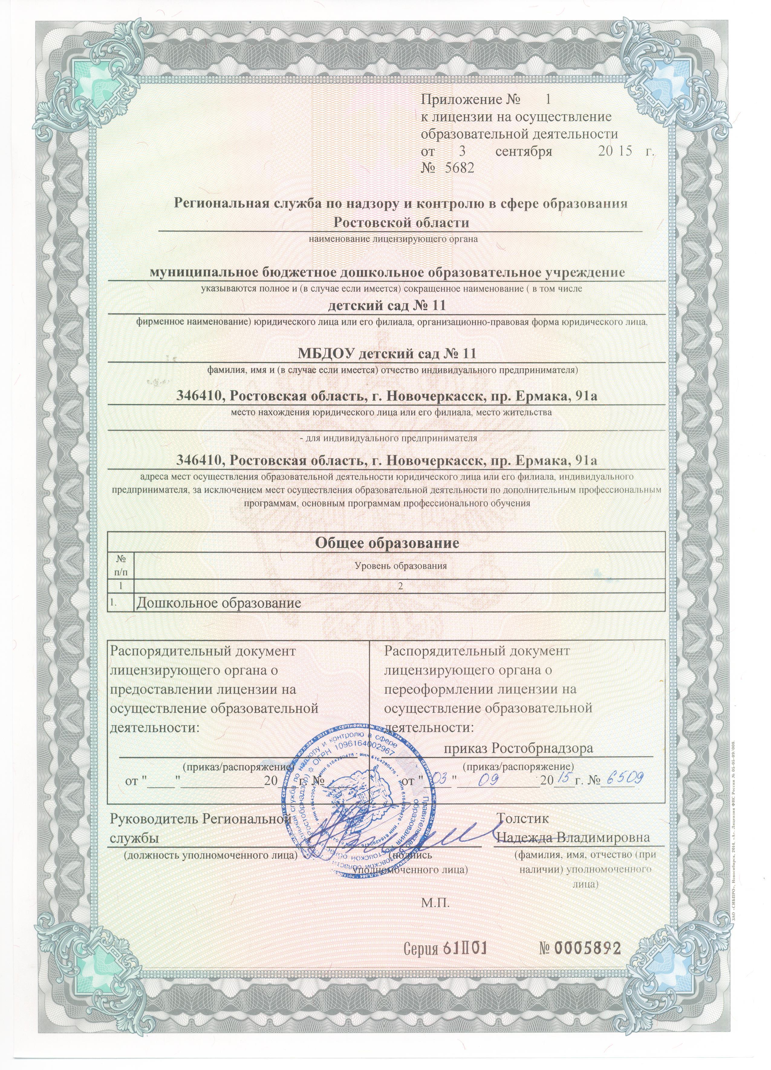 дс_11_лицензия (3)