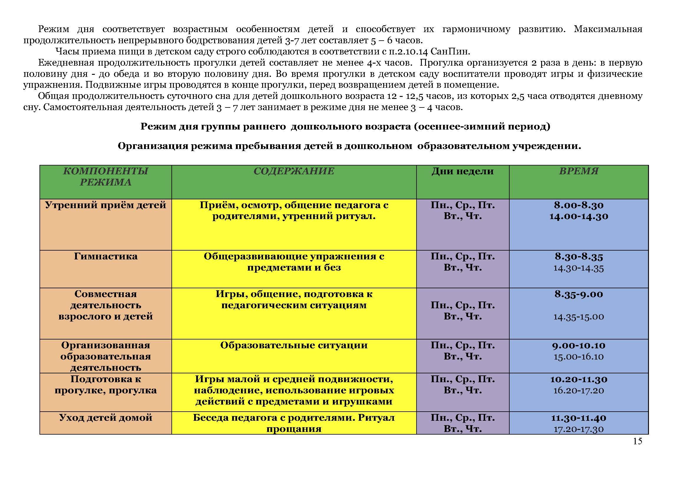 образовательная_программа_Страница_015