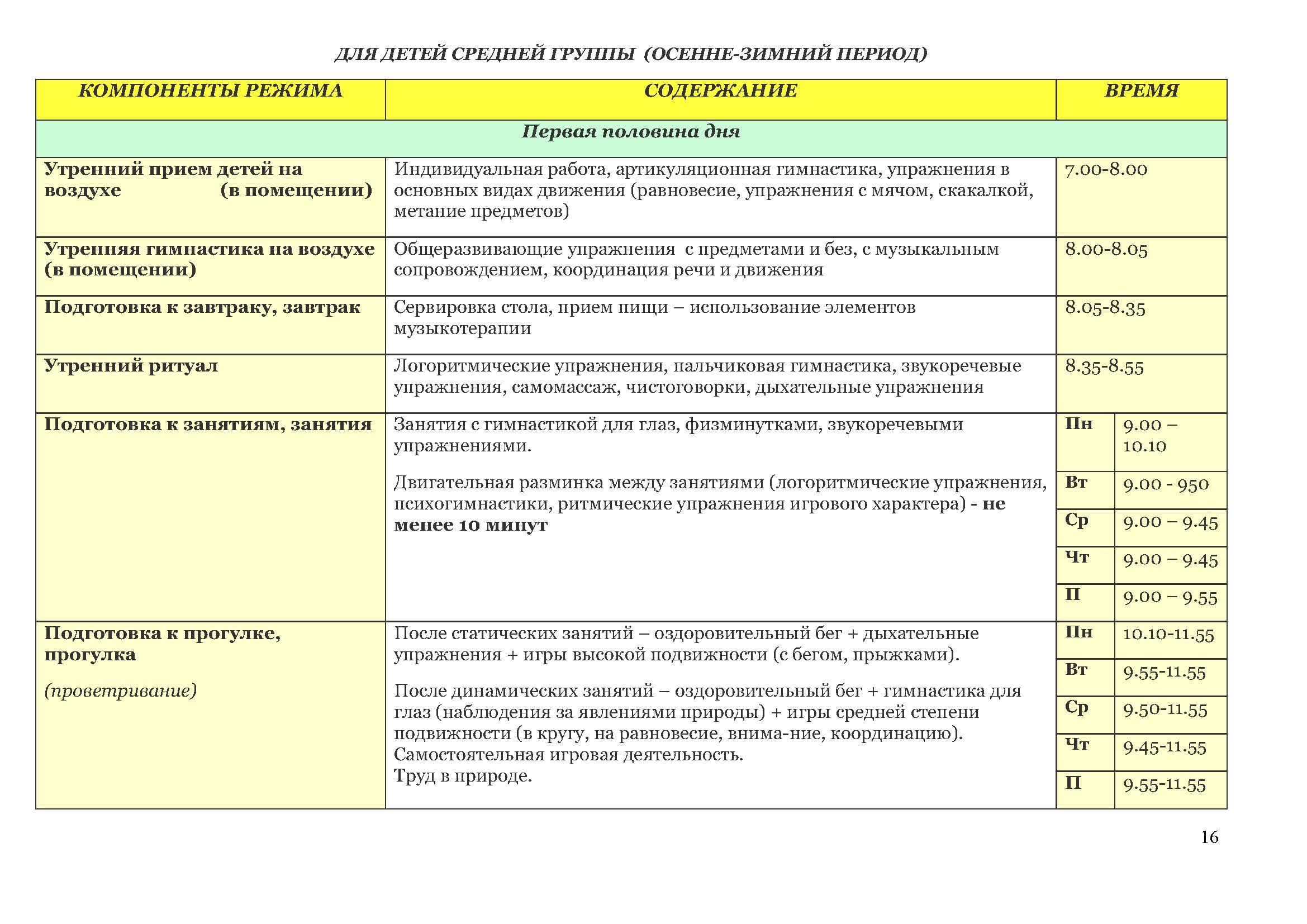 образовательная_программа_Страница_016