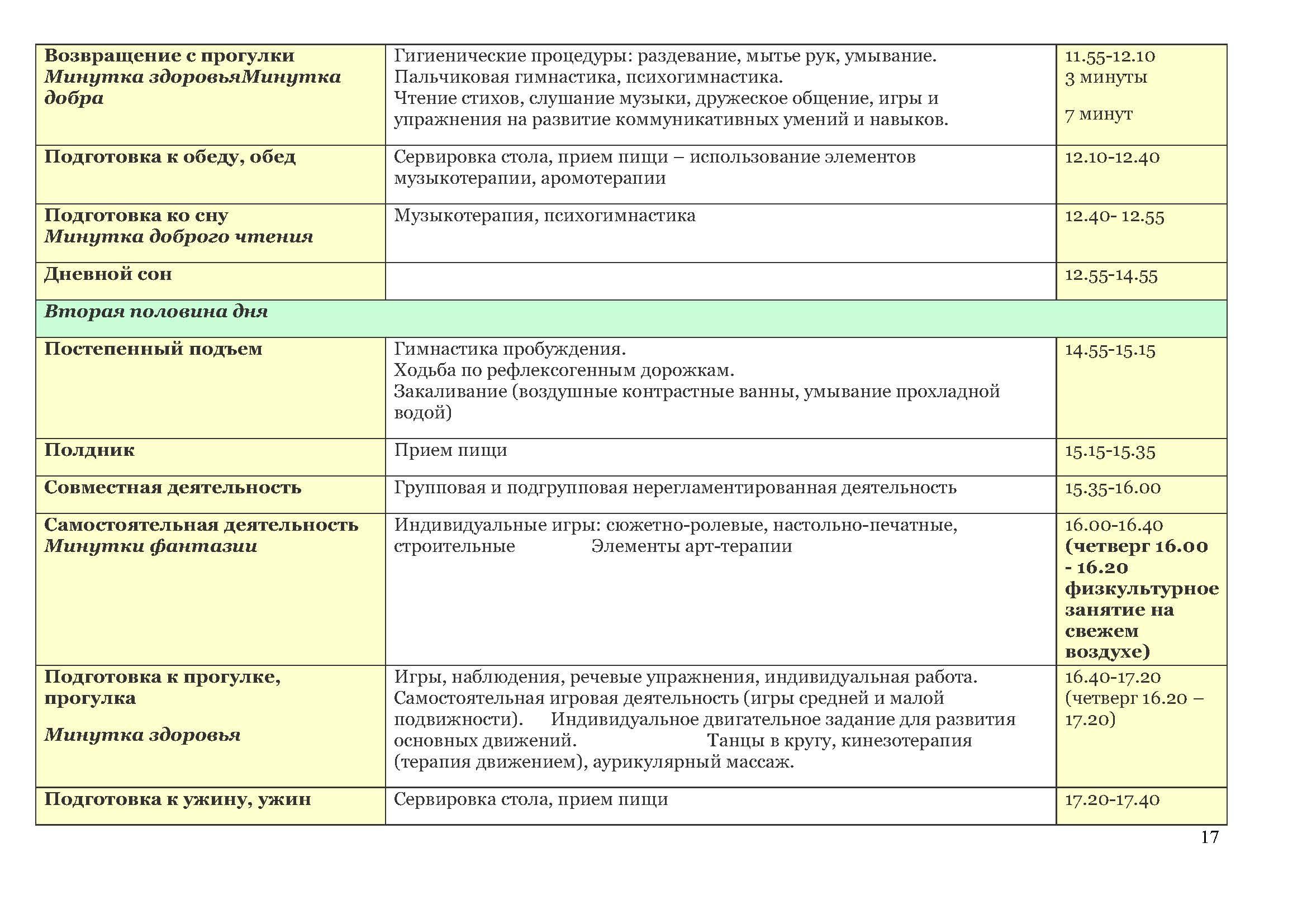 образовательная_программа_Страница_017