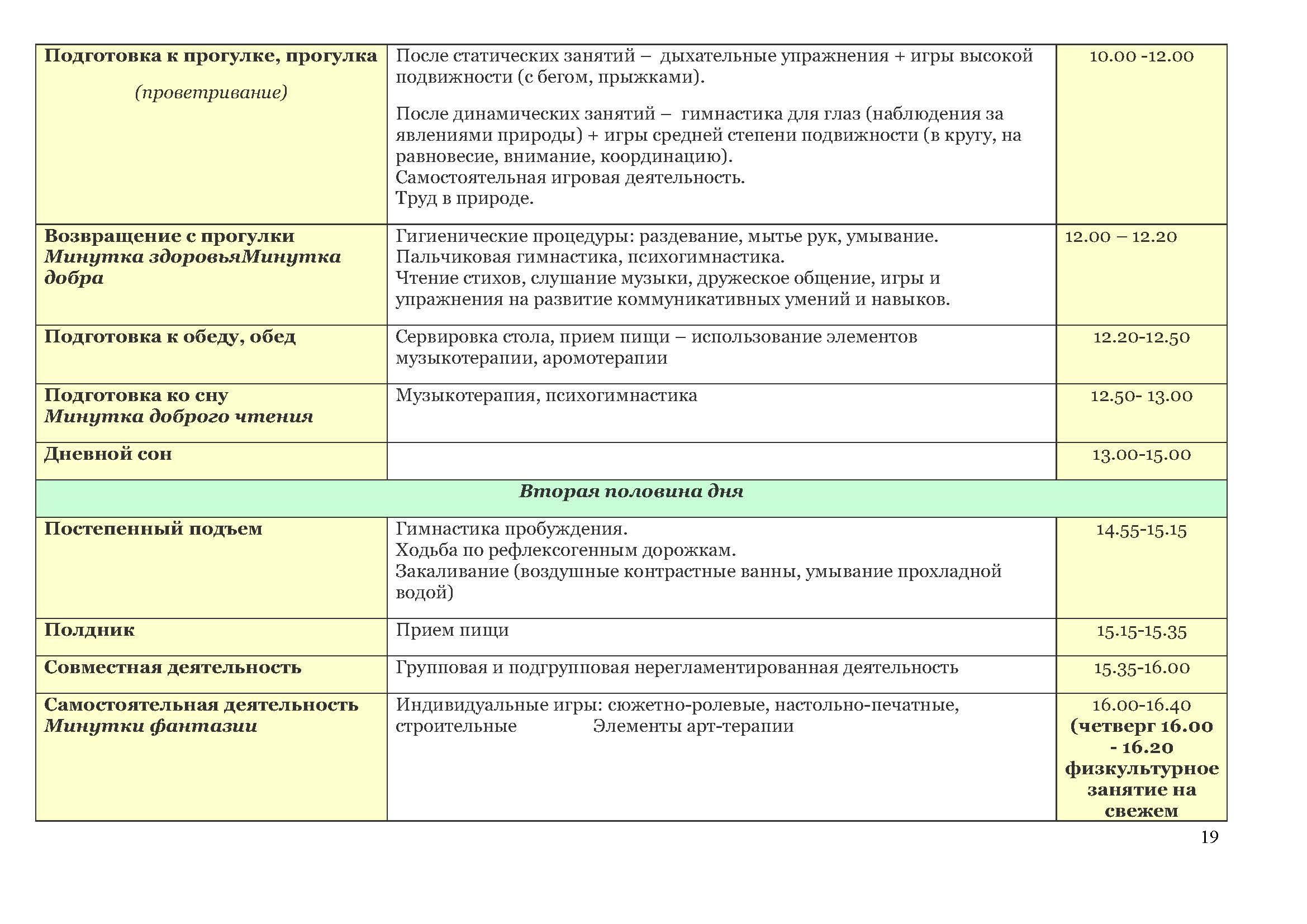 образовательная_программа_Страница_019
