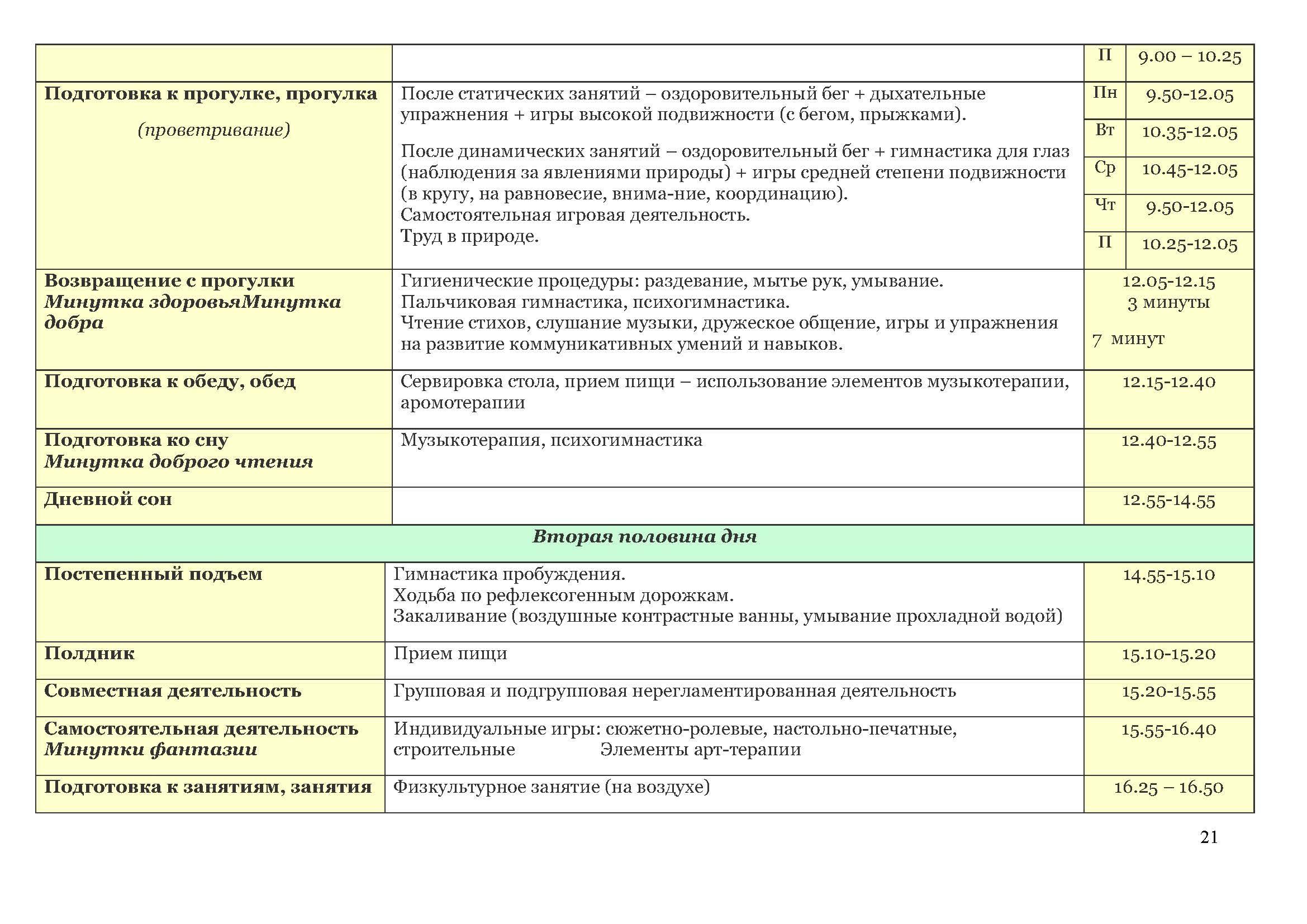 образовательная_программа_Страница_021