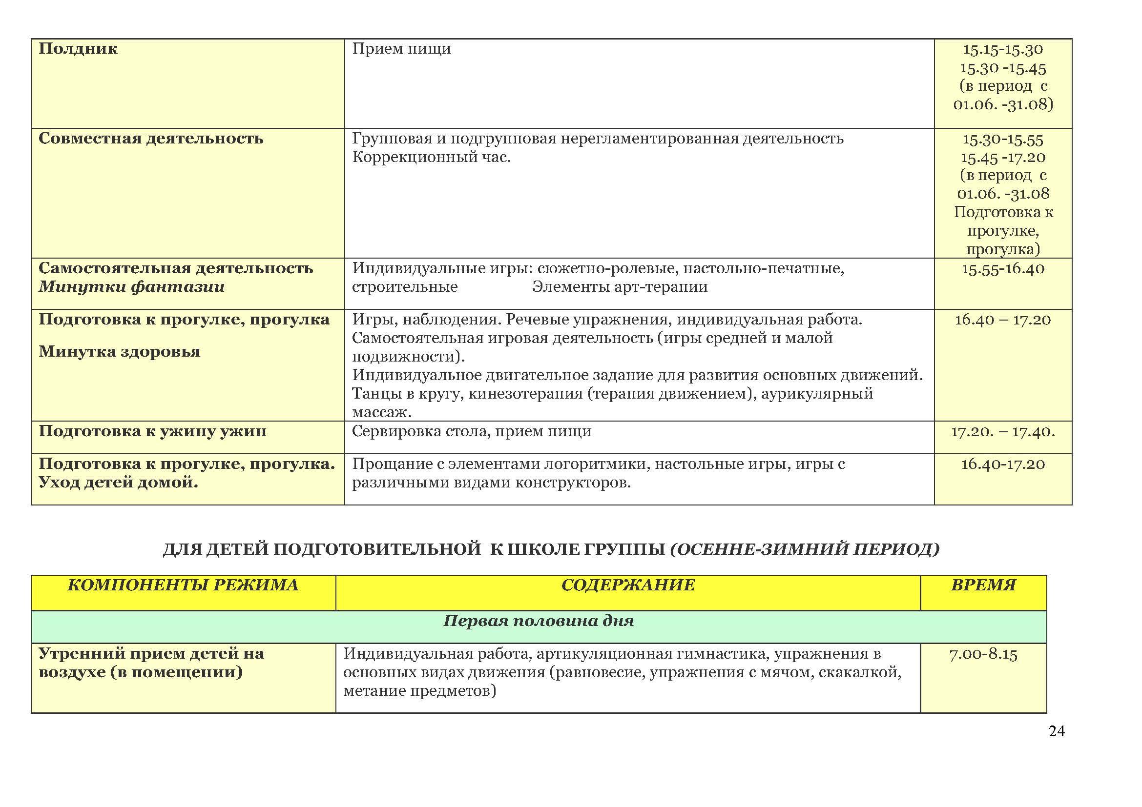 образовательная_программа_Страница_024