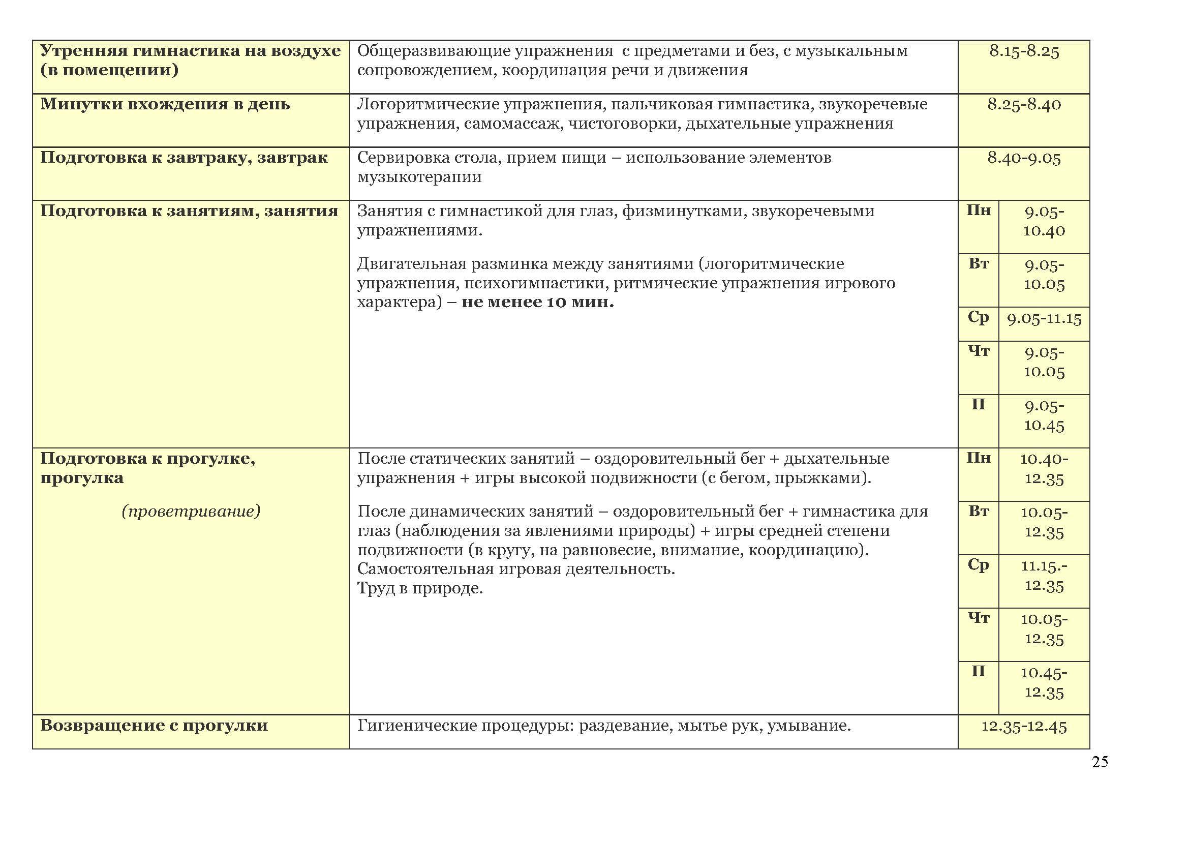 образовательная_программа_Страница_025