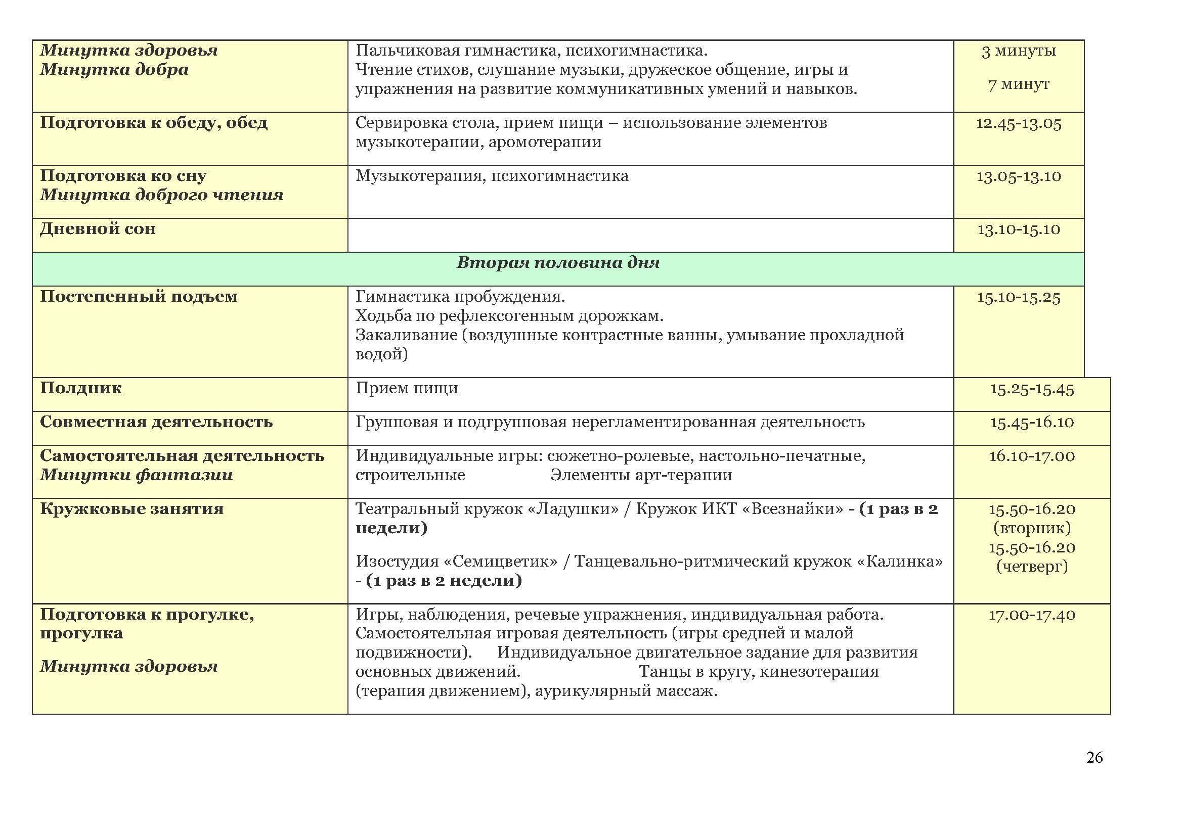образовательная_программа_Страница_026