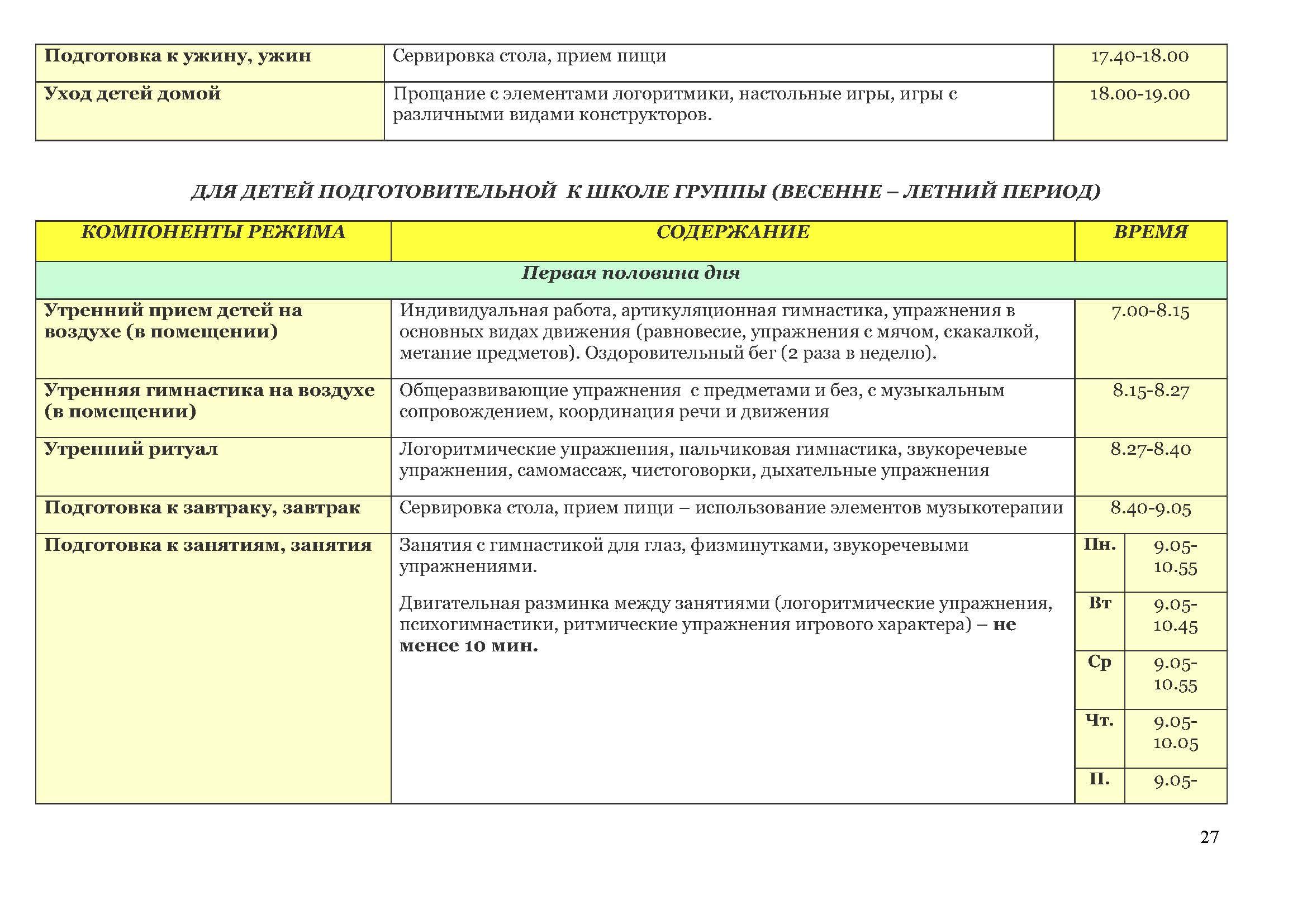 образовательная_программа_Страница_027
