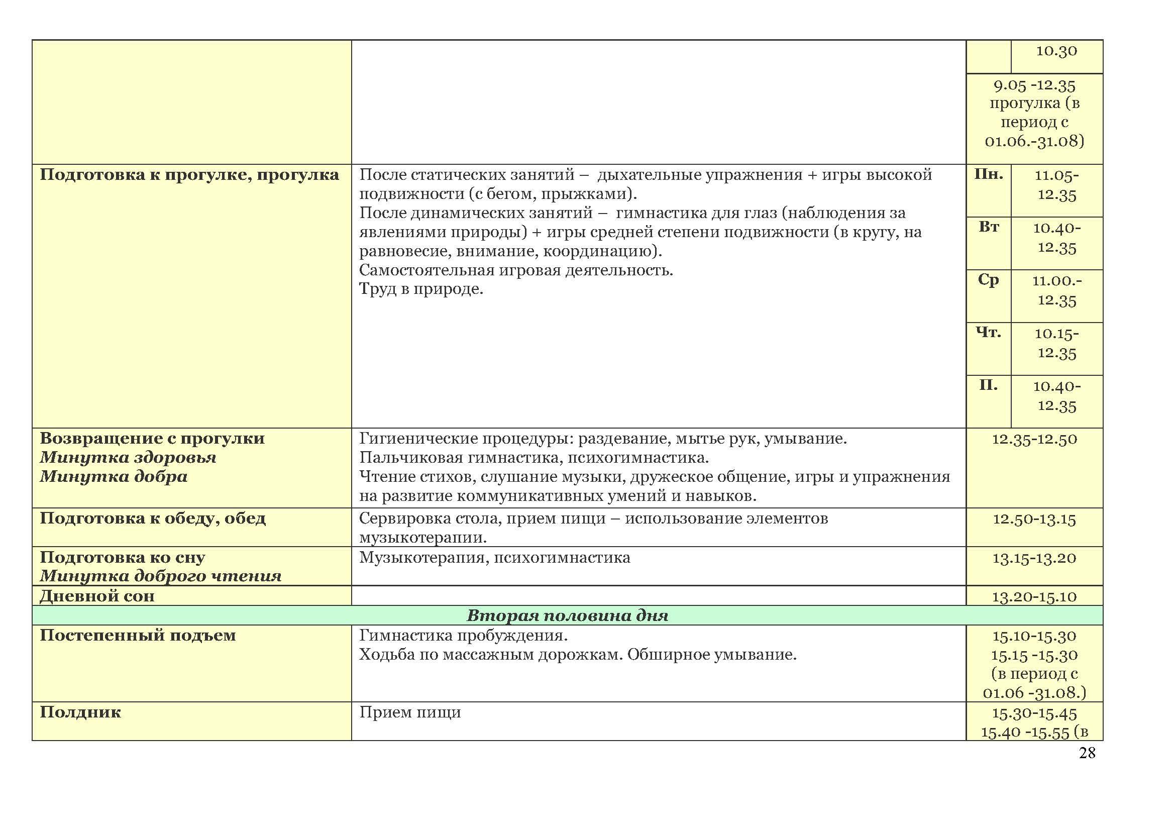 образовательная_программа_Страница_028