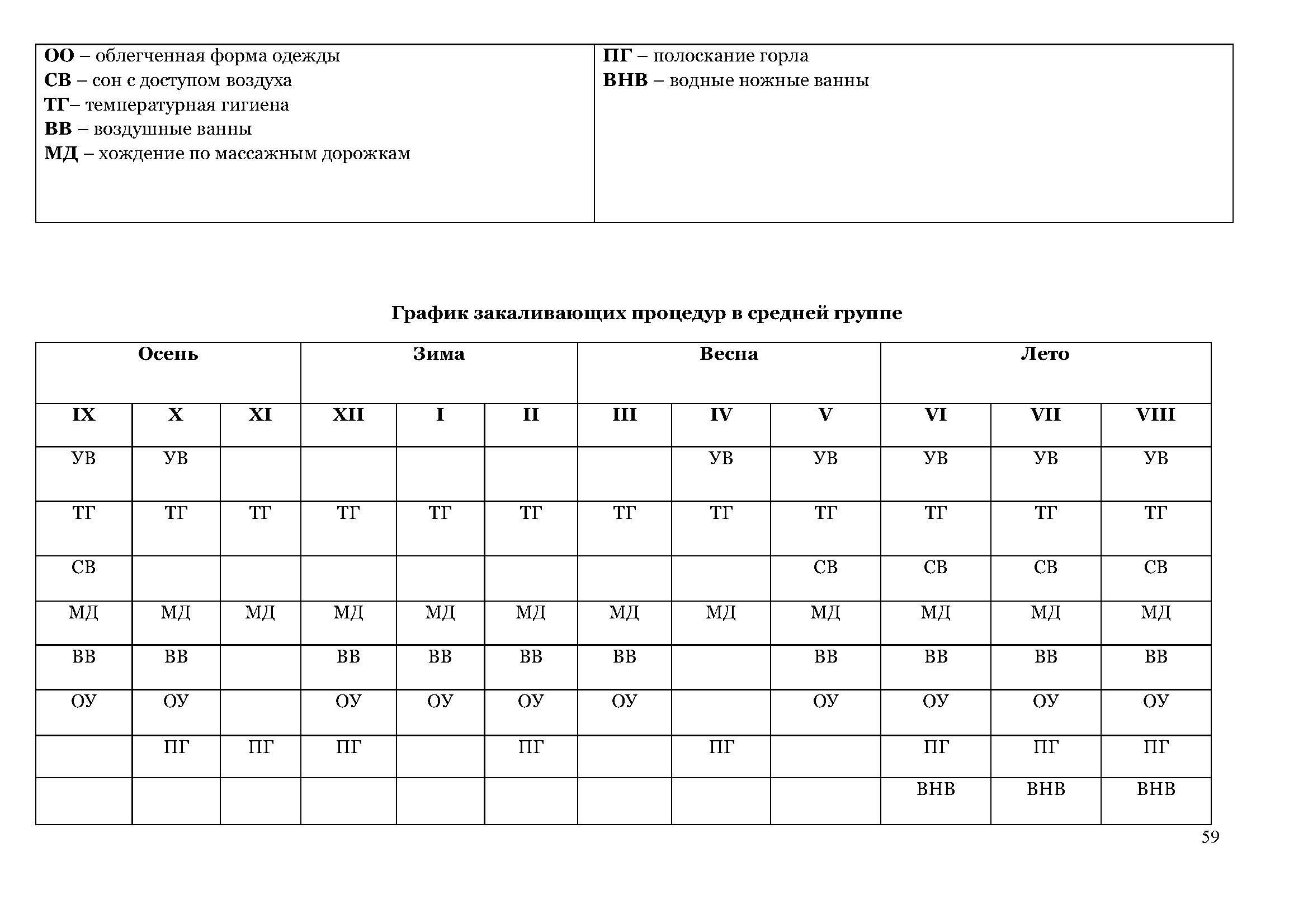 образовательная_программа_Страница_059