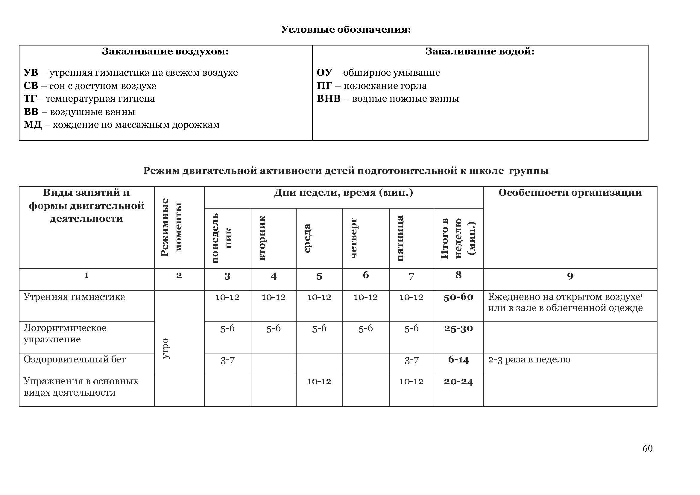 образовательная_программа_Страница_060