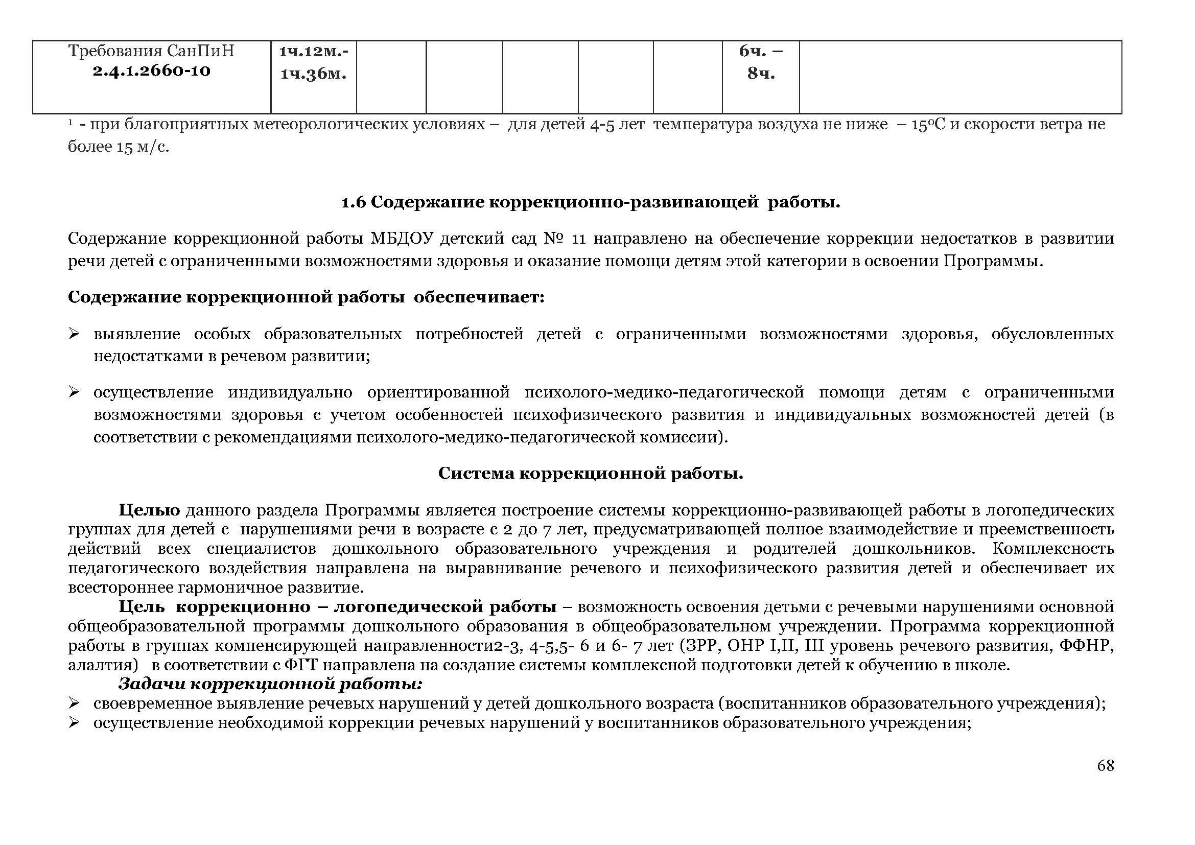 образовательная_программа_Страница_068
