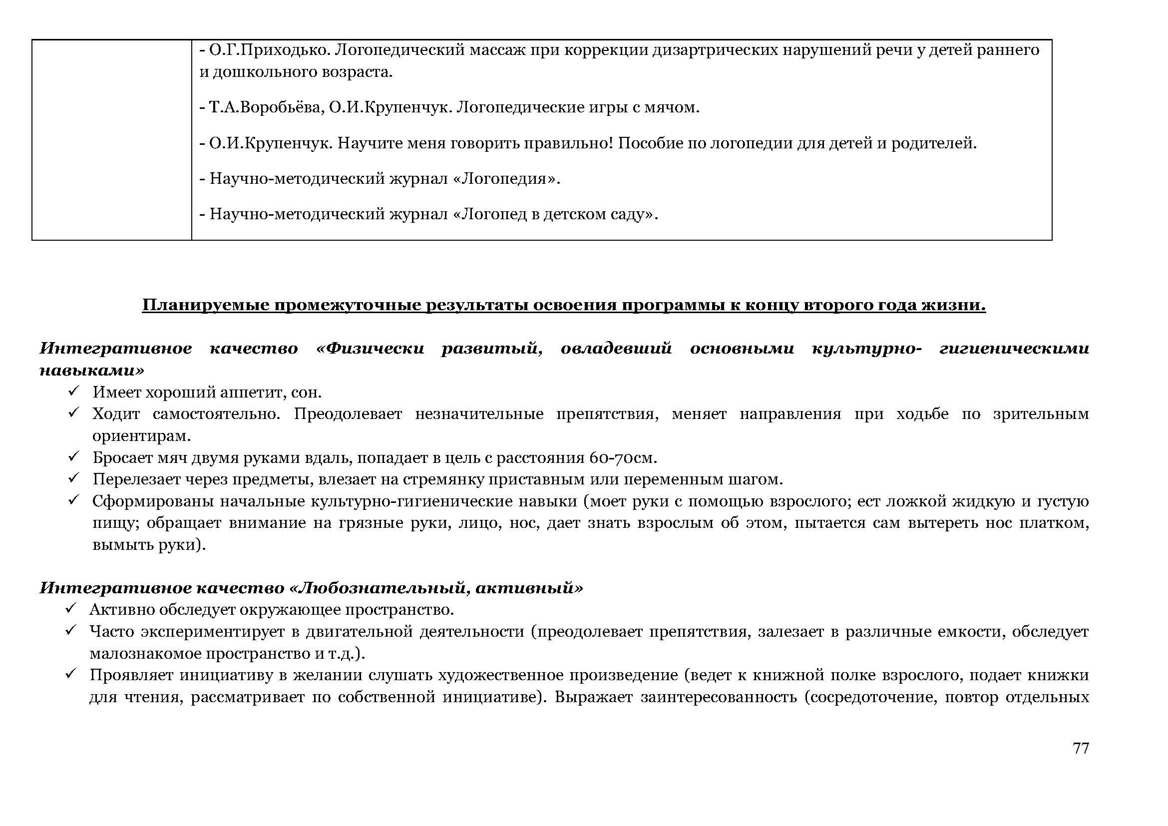 образовательная_программа_Страница_077