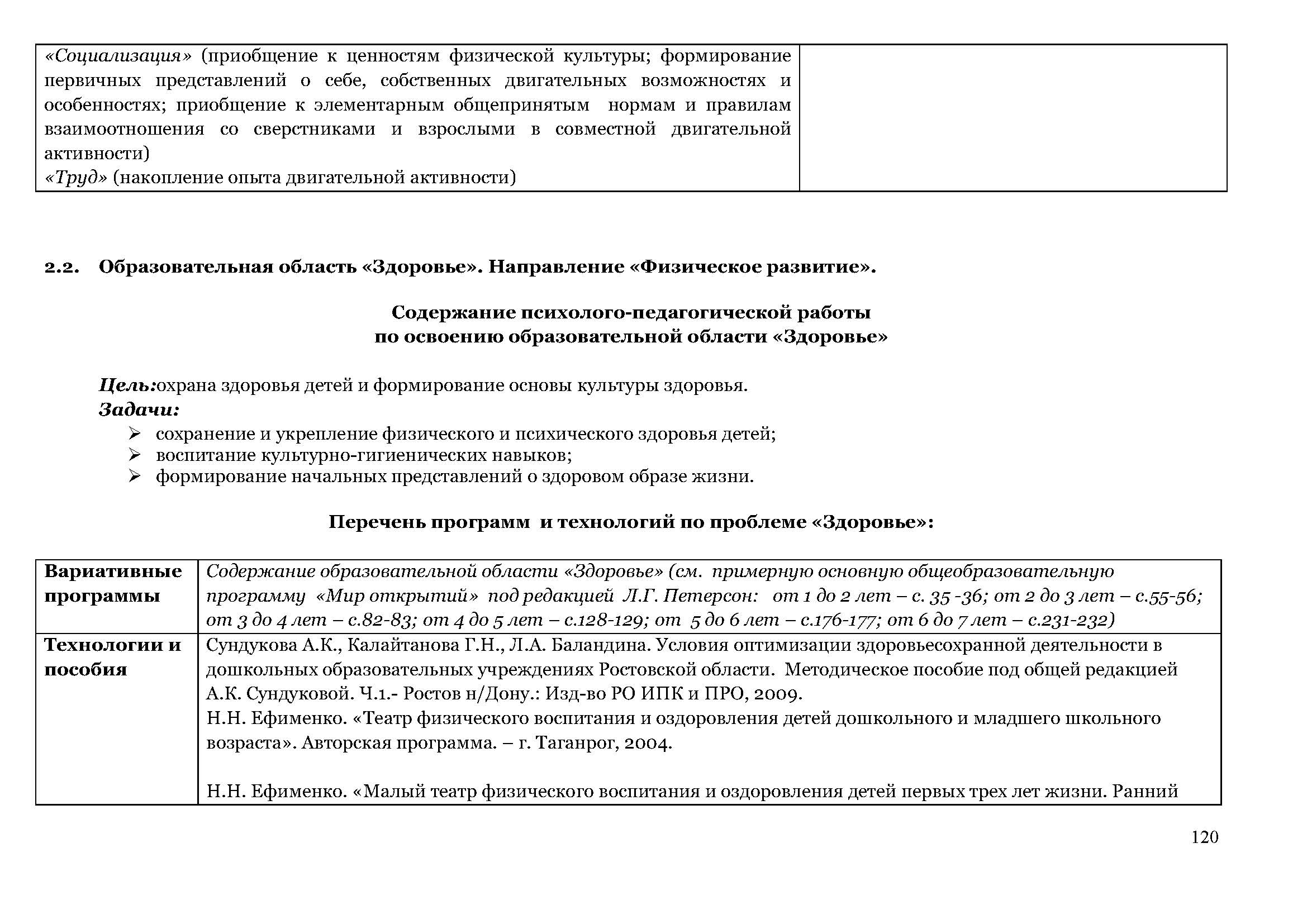 образовательная_программа_Страница_120