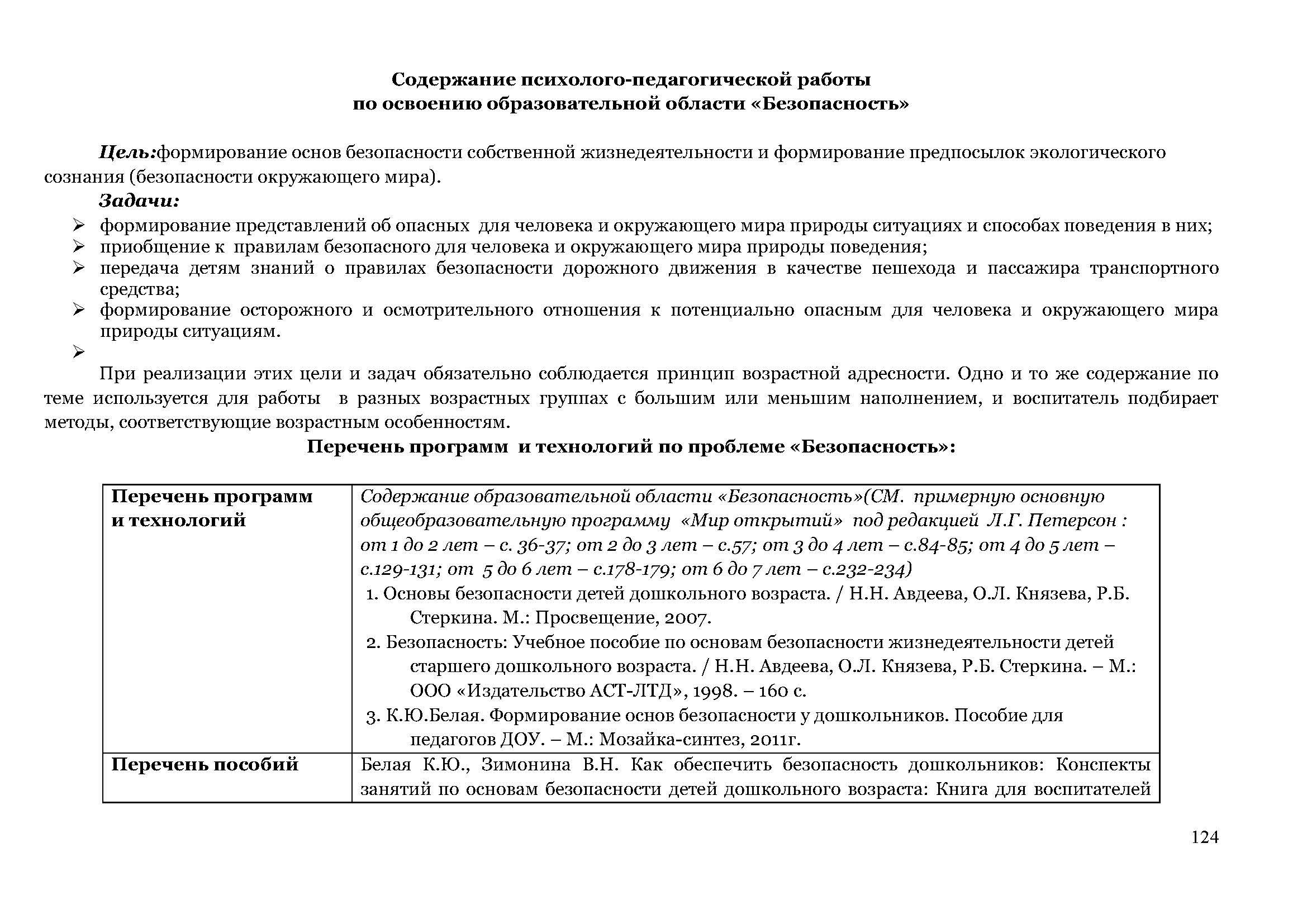образовательная_программа_Страница_124