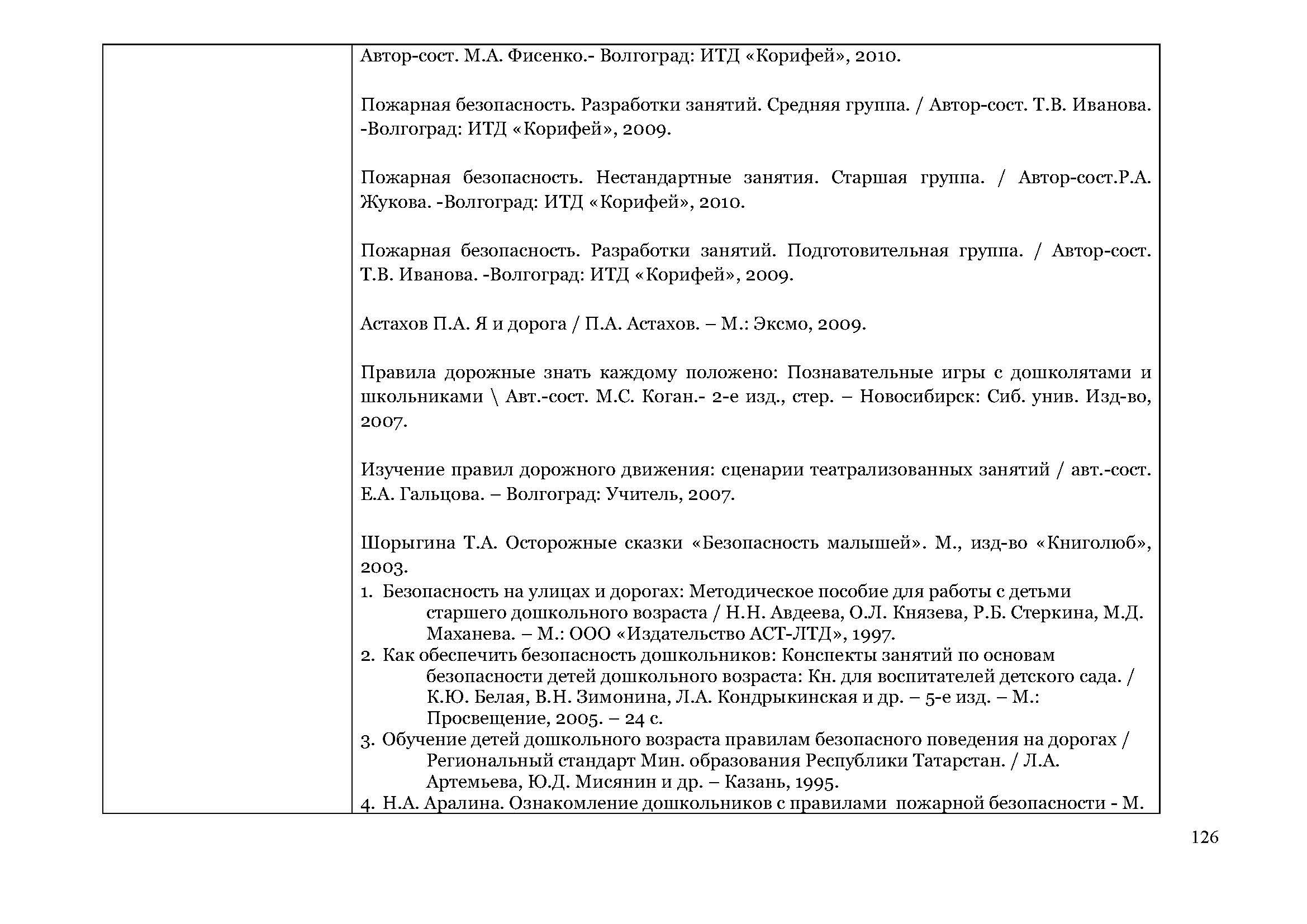 образовательная_программа_Страница_126