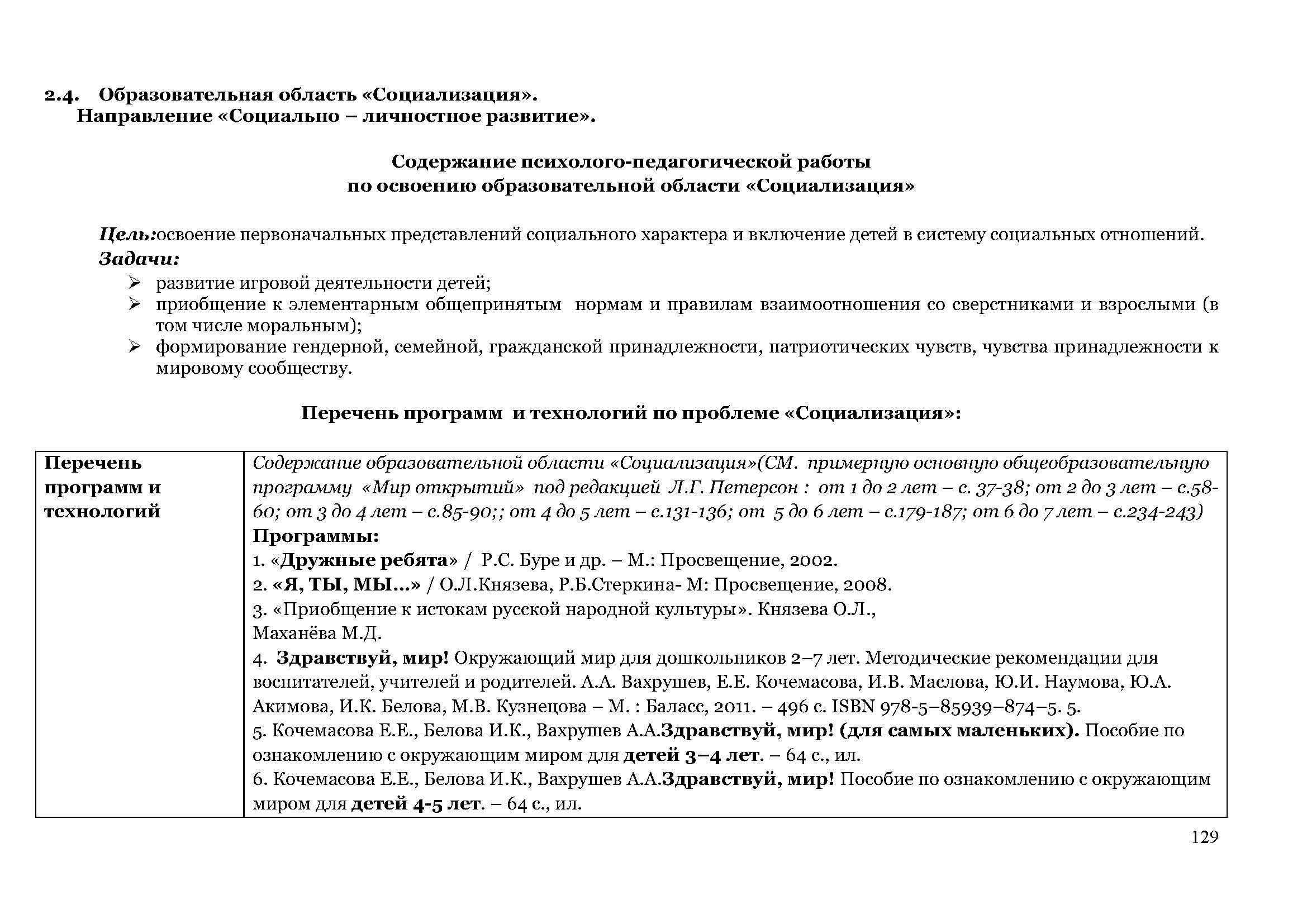 образовательная_программа_Страница_129