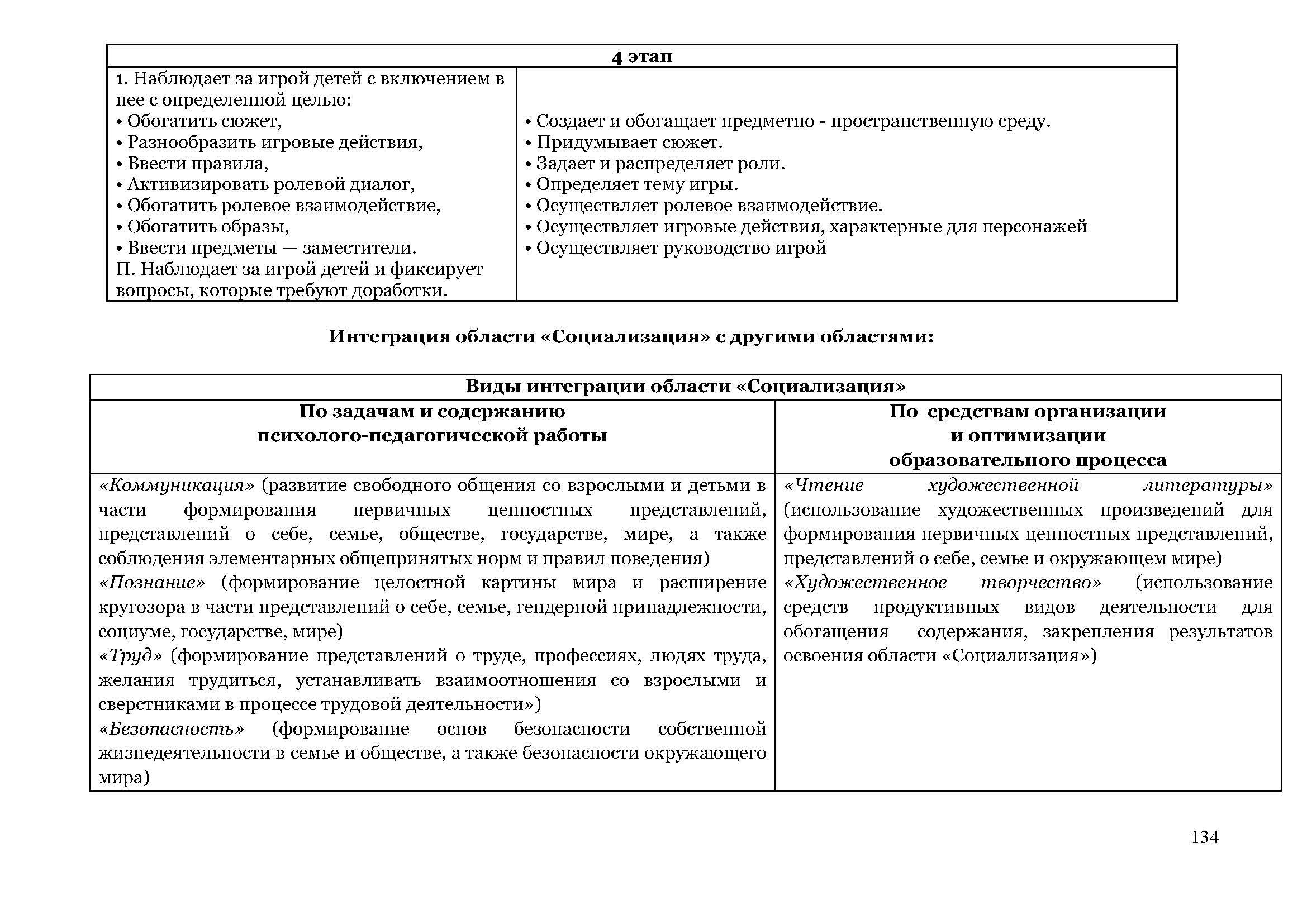 образовательная_программа_Страница_134
