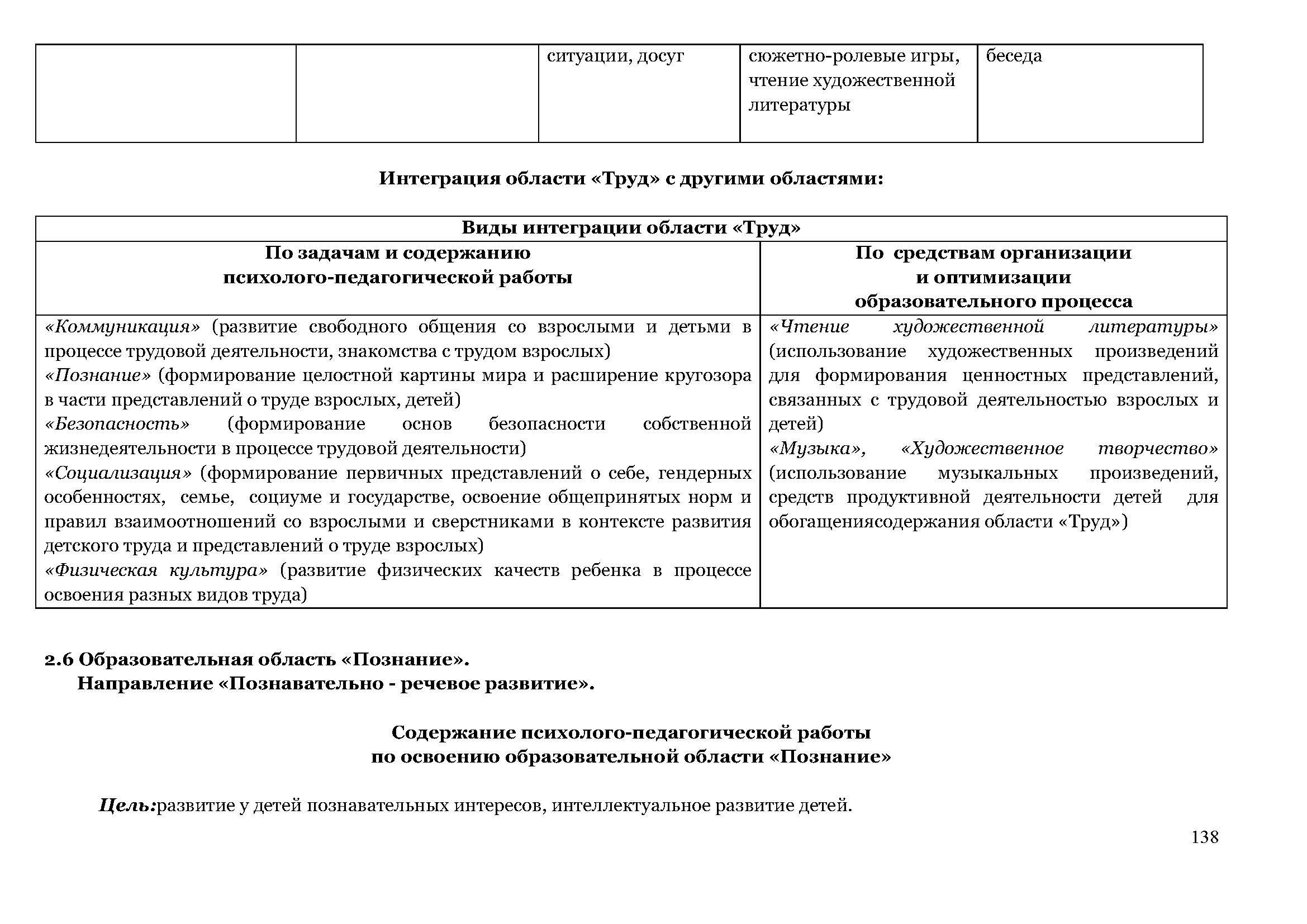 образовательная_программа_Страница_138