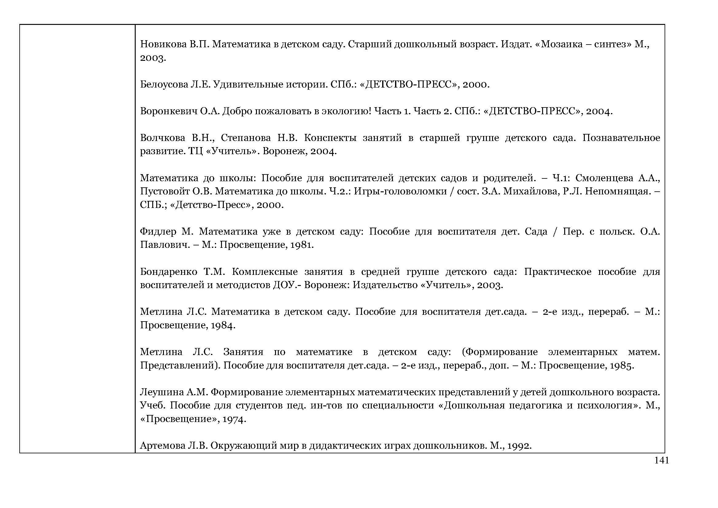 образовательная_программа_Страница_141