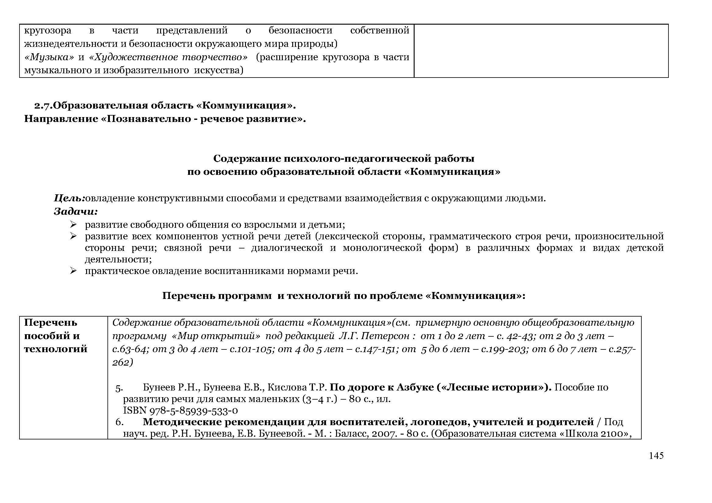 образовательная_программа_Страница_145