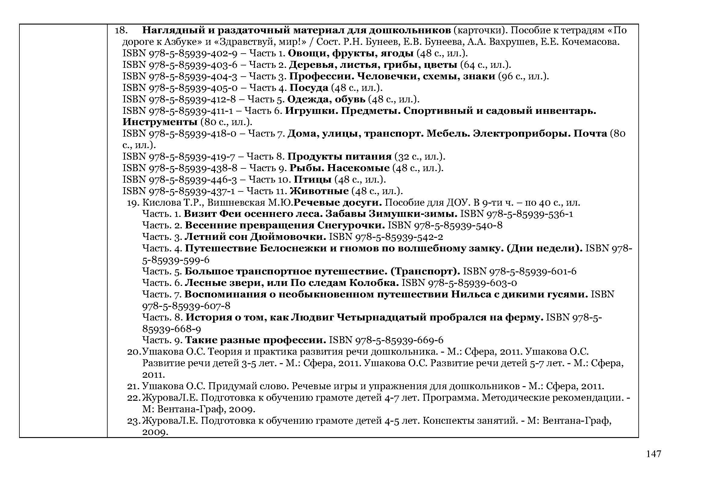 образовательная_программа_Страница_147