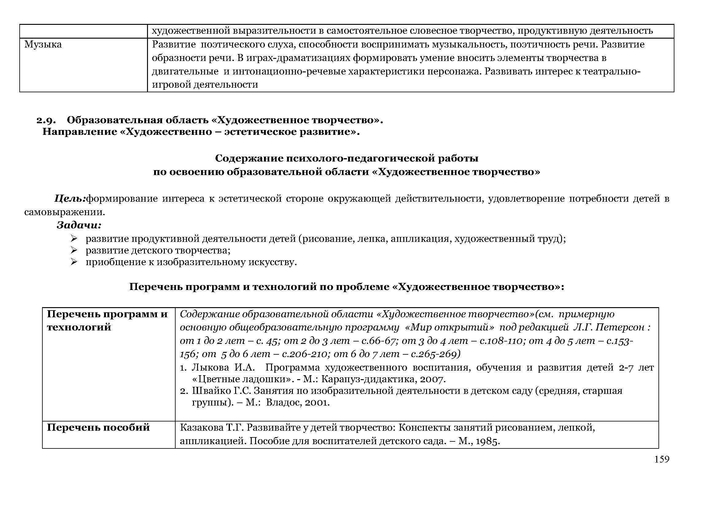 образовательная_программа_Страница_159