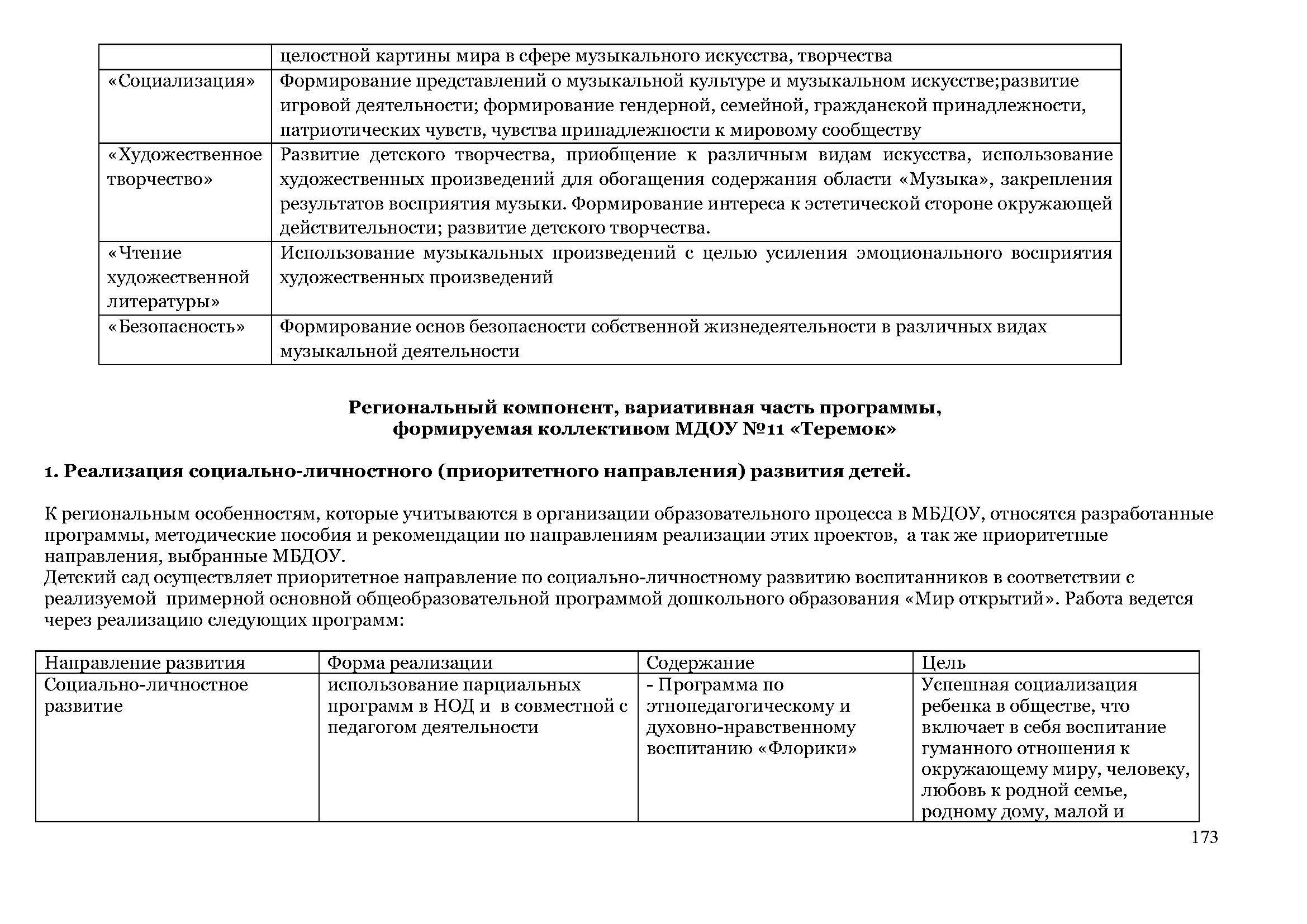 образовательная_программа_Страница_173