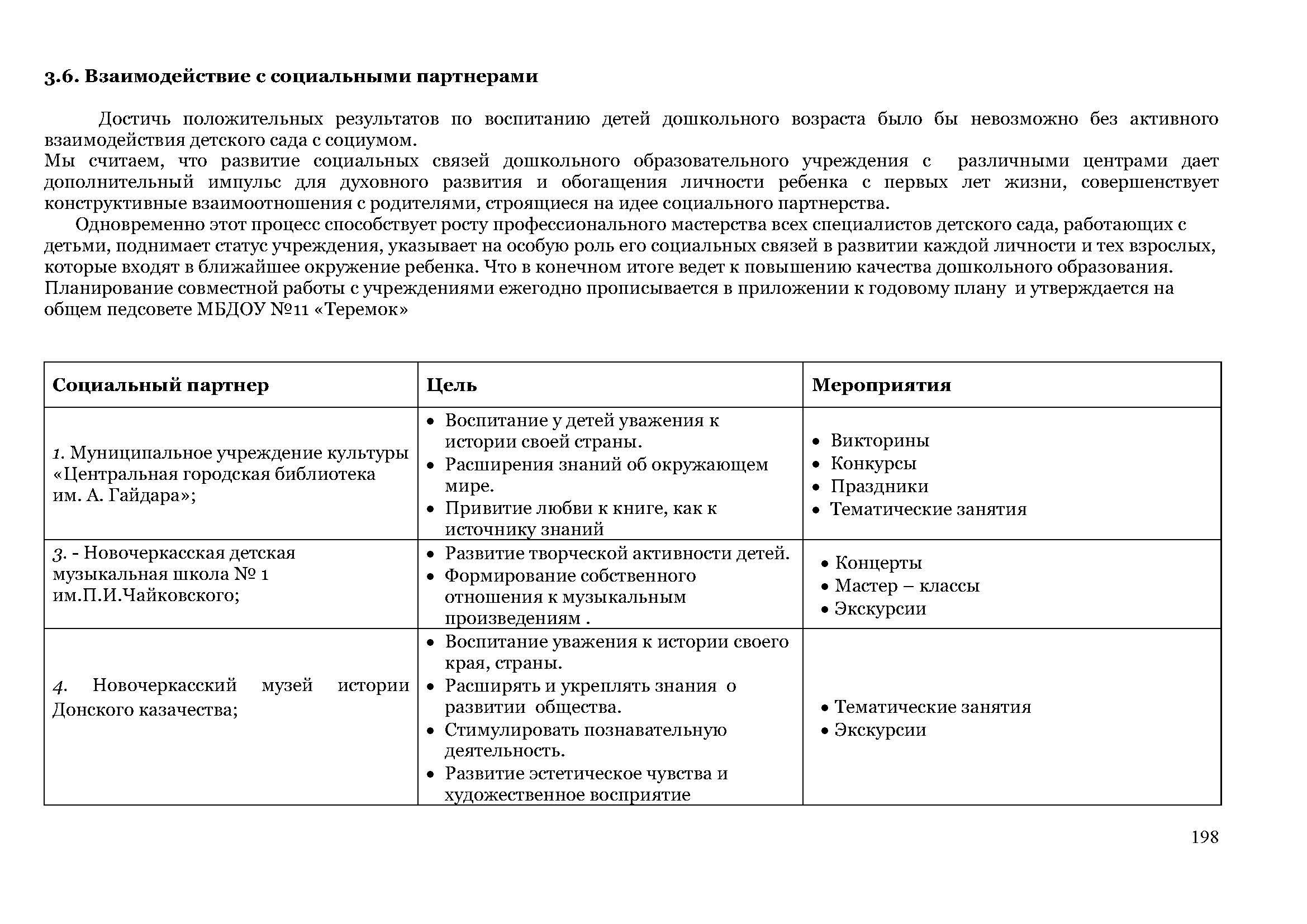 образовательная_программа_Страница_198