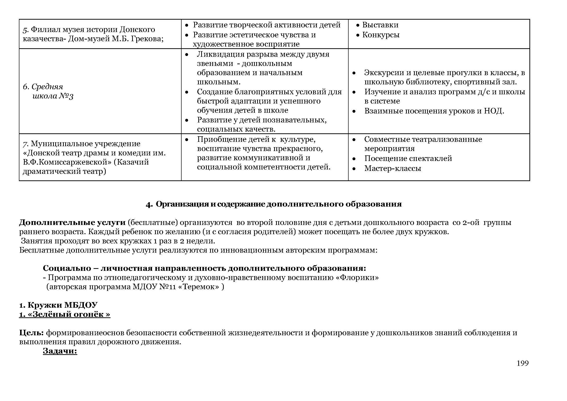 образовательная_программа_Страница_199